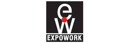 exwork